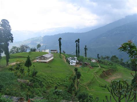 Best places to visit in Darjeeling :: Lonely Planet India