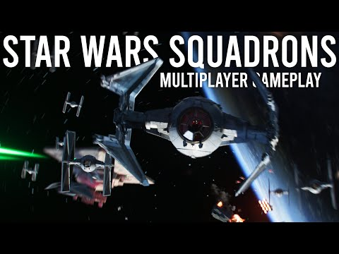 Game Patches: Star Wars Empire at War: Forces of