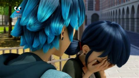 Need For Ponies - Streaming Saison 3 de Miraculous