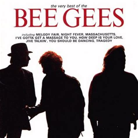 Bee Gees — Free listening, videos, concerts, stats and