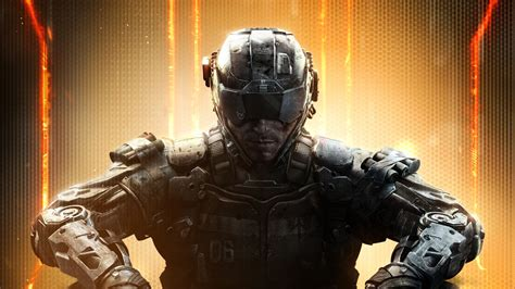 Call of Duty: Black Ops 3 won't have a campaign on PS3 and