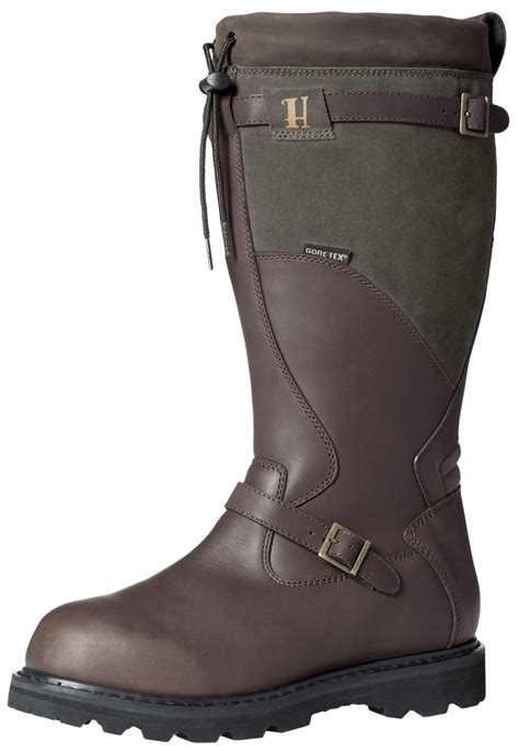 botte grand froid harkila,w 532 h 493 pack grand froid harkila