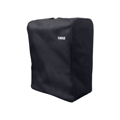 Thule Easyfold carrying bag @ The eBike Store, Durham