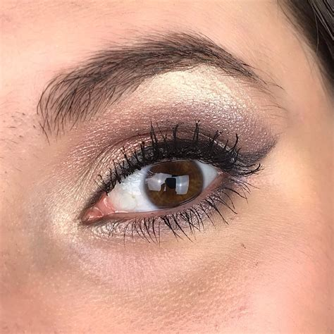 TUTO Maquillage rose Palette Clin d'Oeil 2 Zao Makeup