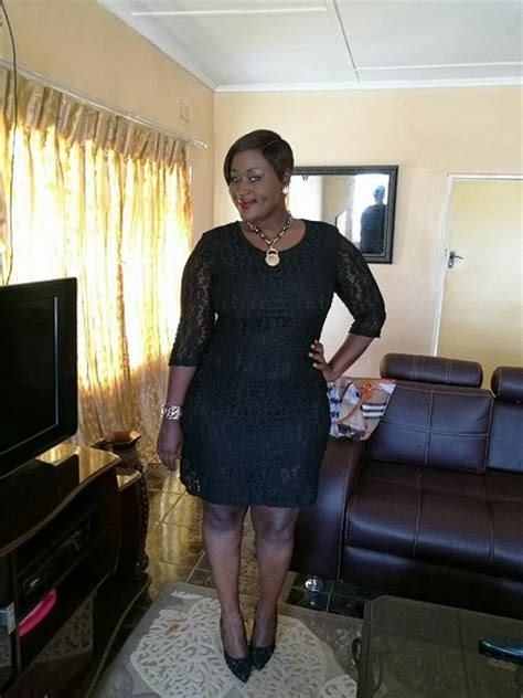 Former Prostitute turned Zambian Minister begs people to
