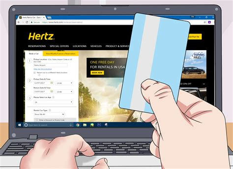 code promo hertz - France news collections