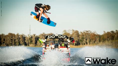 HD Wakeboard Wallpaper (79+ images)