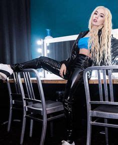 100+ Ava Max⚡Sweet But Psycho⚡ images in 2020   ava, max