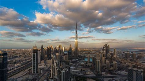 UAE ramps up efforts to tackle air pollution - The National