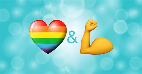 NDP Statement on Pride Month – Celebrating Courage and