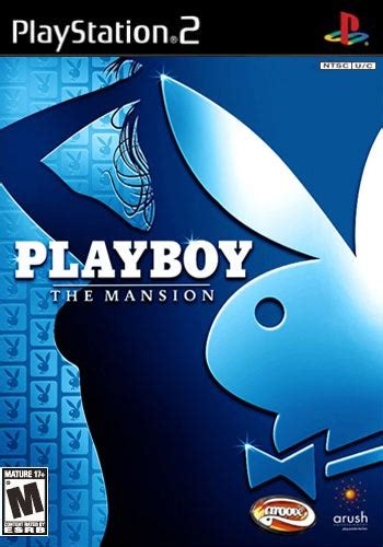 Playboy: The Mansion - PlayStation 2 - IGN