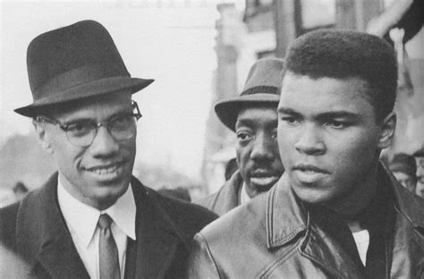 This Day In Sports History (March 6th) -- Muhammad Ali