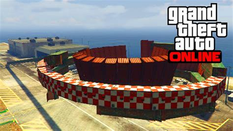 GEE STYLE GTA 5 ONLINE - YouTube