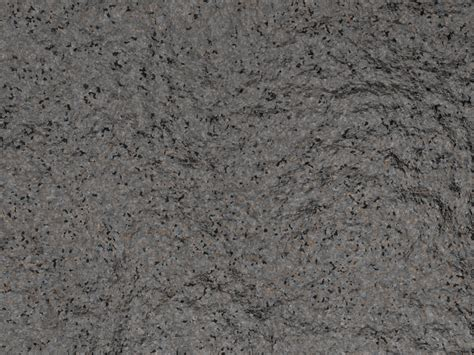 Stone materials for Cycles | Panta Rei