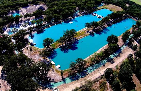 Click for More Info on Lazy River   BSR Cable Park